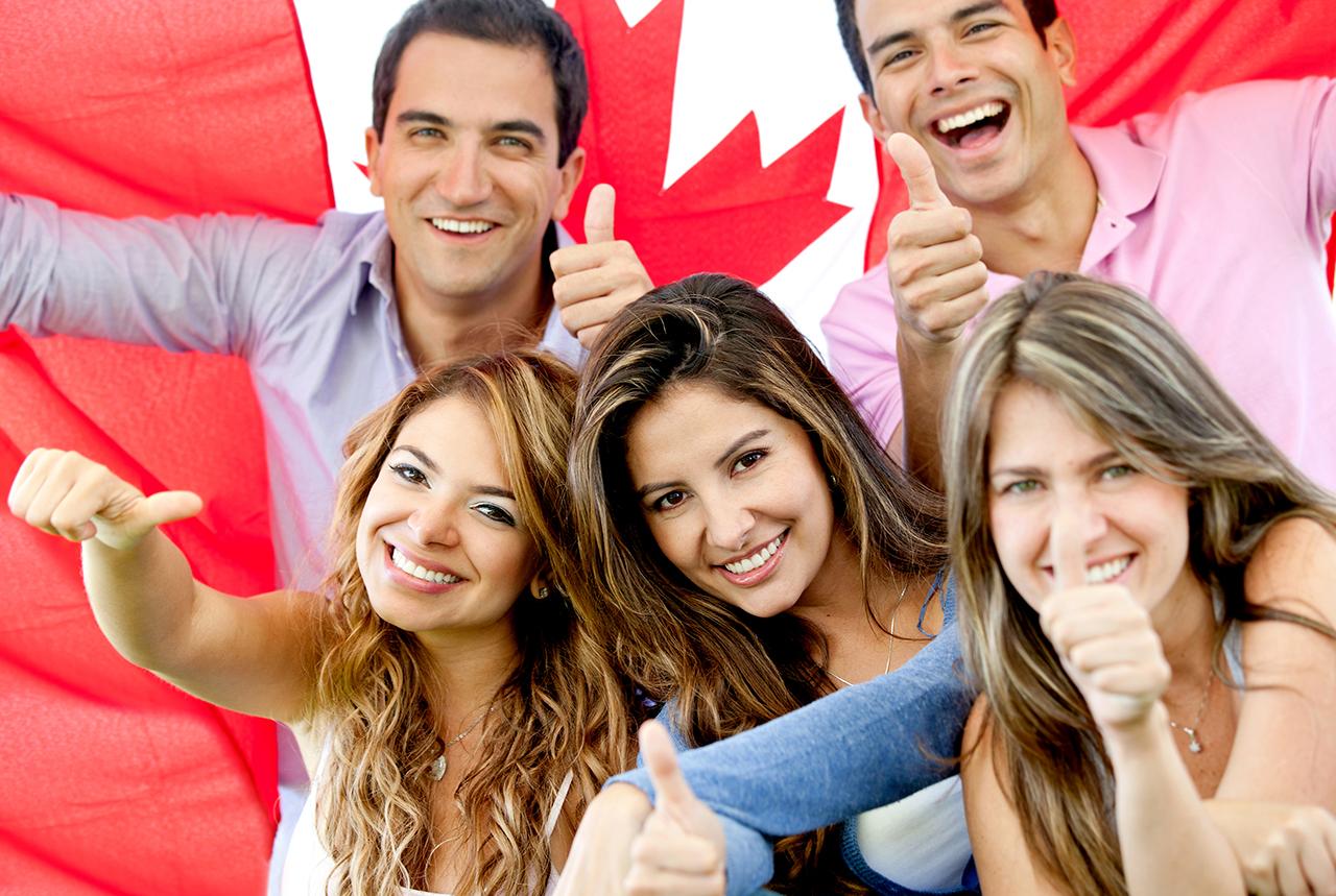 Study Permits Canada - Student Visa Permit