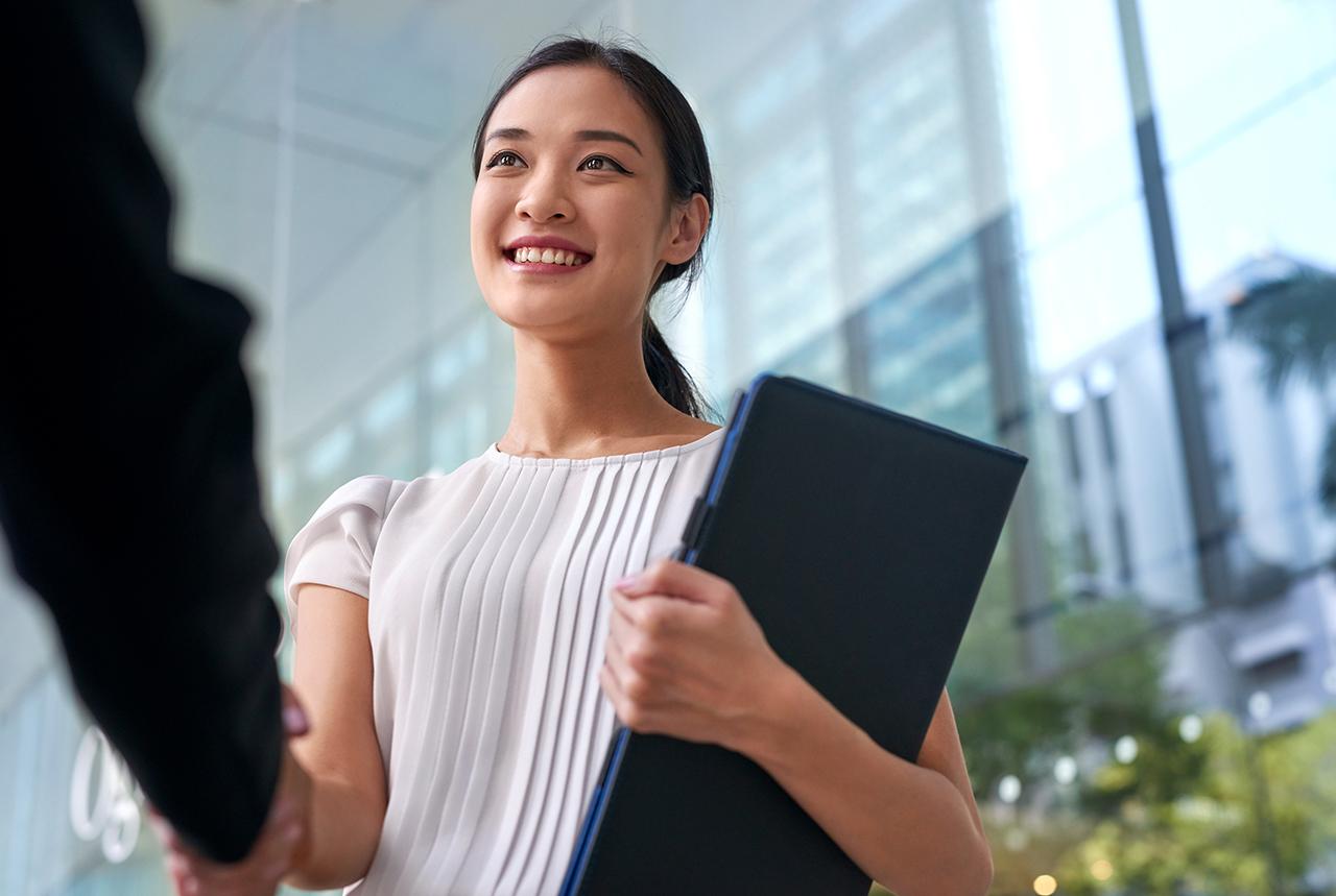 Employers and LMIA